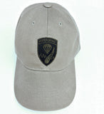 187th Rakkasans Cap