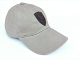 187th Infantry Cap