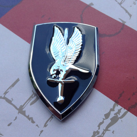 1st Aviation Bde