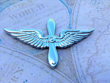 Aviation Insignia