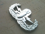 EOD Badge