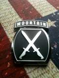 10th Mtn Div Descendants
