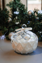Load image into Gallery viewer, Christmas 2020 - Crystal Club Small  - PRE ORDER