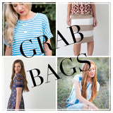 Grab Bag! 3 for $30!