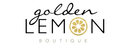 Golden Lemon Boutique