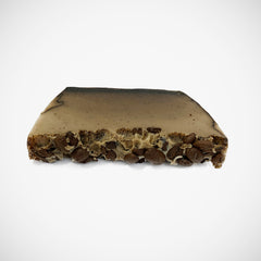 Coffee Grounds Soap