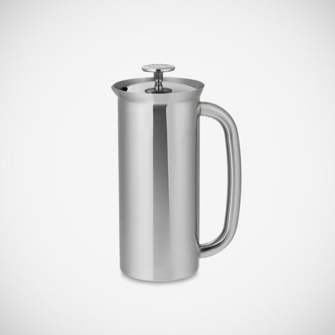 Espro French Press Medium