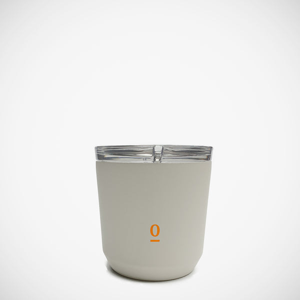 Kinto To Go Tumbler 240ml