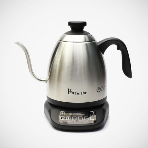 Brewista Variable Temp. Smart Kettle