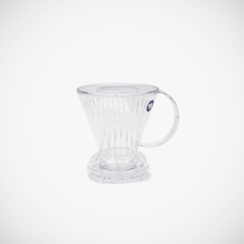 Clever Coffee Dripper (SMALL)