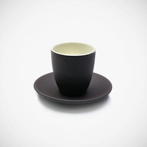Cup & Saucer 300ml