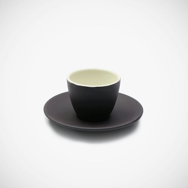 Cup & Saucer 150ml