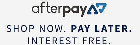 afterpay rug
