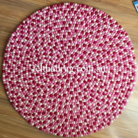 cookie x uk tough rug soft made jute flatweave woven com pink extra rohan large