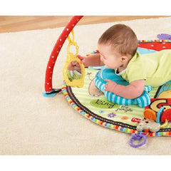 Baby:Baby Gear:Baby Gyms & Play Mats