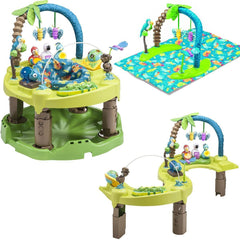 Baby:Baby Gear:Activity Centers