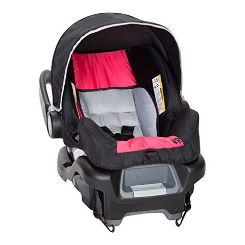 Red Green Or Pink Double Sit N Stand Twin Stroller Travel System Bund Vick S Great Deals