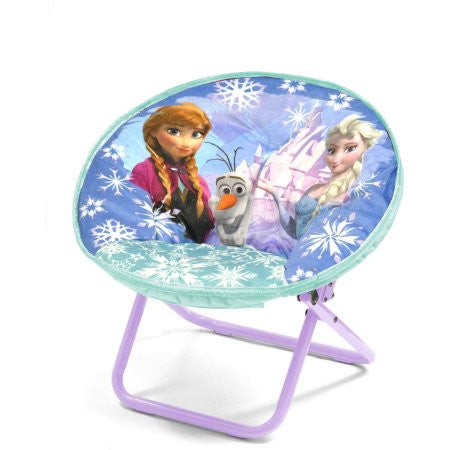 ... Kids, Children, Toddlers Teens Saucer Chair Seating