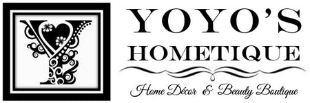 Yoyo's Hometique