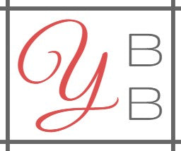 Yolis Beauty Barn
