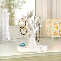 Anemone Jewelry Stand - Yolis Beauty Barn