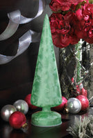 Magic Polychrome Green Tree - Yolis Beauty Barn