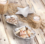 Sea Conch Decorative Dish - Yolis Beauty Barn