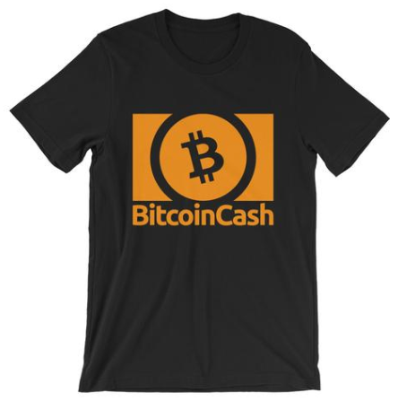 Bitcoin Cash Classics Collection