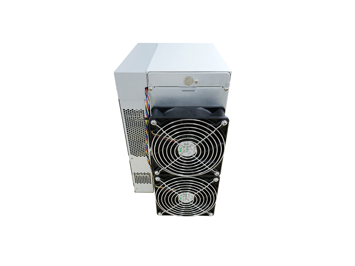 Bitmain Antminer T17+ 55TH/s