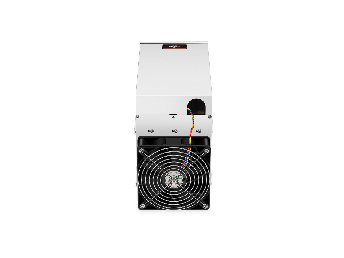 Bitmain Antminer S9 SE -17TH/s