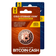 Cold Storage Coin Pack
