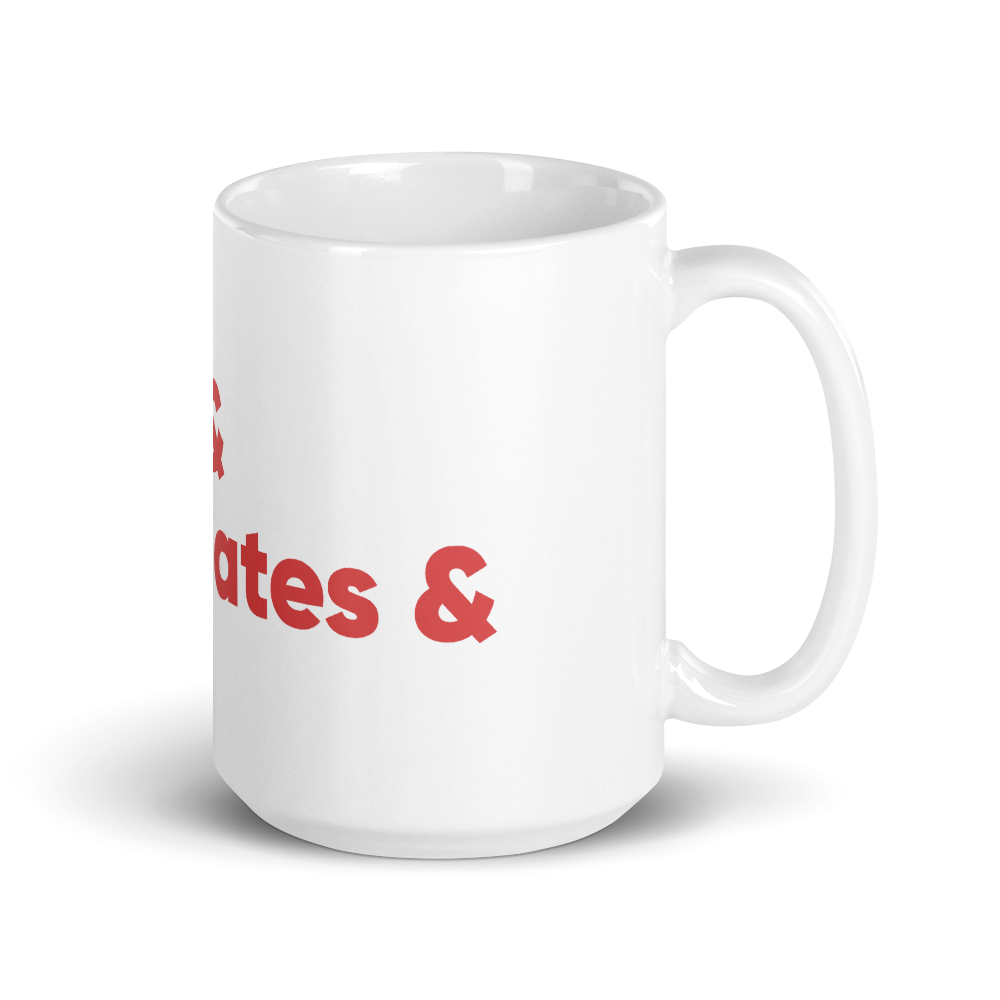 Love, Roses, Chocolate, Bitcoin Mug - Buy Products with Cryptocurrency