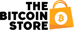 The Bitcoin Store