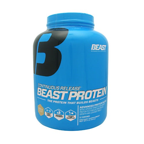 0c08311f Beast Sports Nutrition Beast Protein – Nootrify