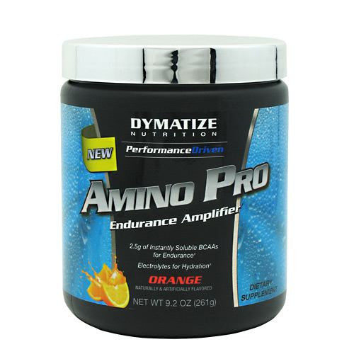 Dymatize Performance Driven Amino Pro
