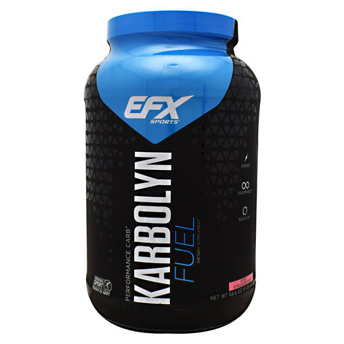 All American EFX Karbolyn