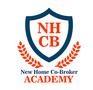 New Home Co-Broker Academy LLC