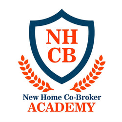 New Home Co-Broker Academy