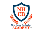certified new homes sales training