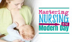 Mastering Nursing in the Modern Day