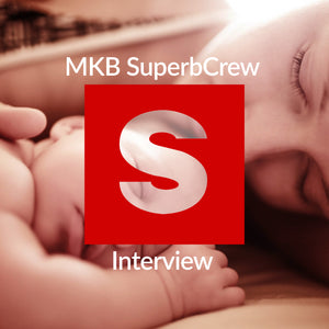 MKB Superb Crew Interview