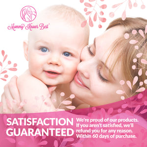 Lactation Supplement - Fenugreek & Blessed Thistle - 100 Ct