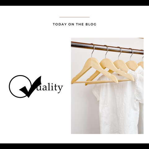 clothes hangers canada quality check