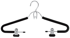 Clothes Hangers, Metal Hangers