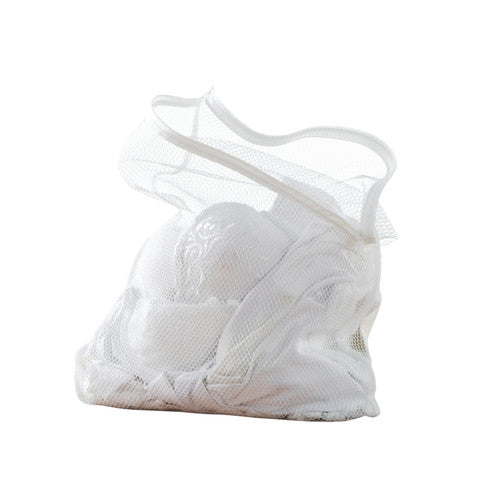 2 Pack Delicate Wash Bags
