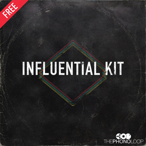Influential Kit LITE