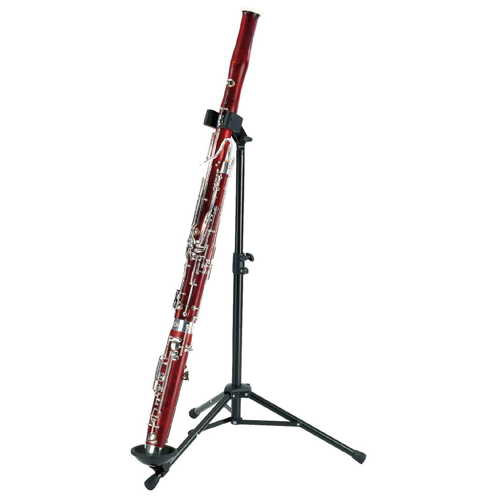 K/&M Bassoon Stand