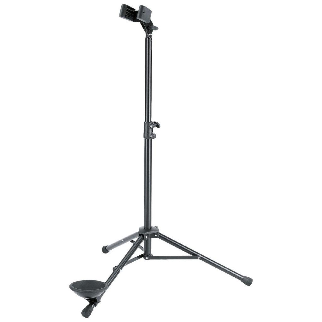 K&M Bassoon Stand (also fits Bass Clarinet)