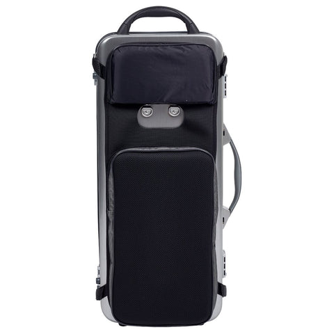 BAM L'etoile Hightech Bassoon Case
