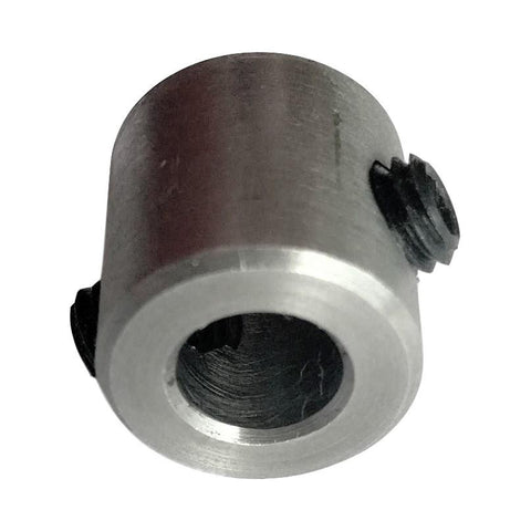 Bassoon Reamer Depth Stop (fits Rieger Bassoon Reamers)